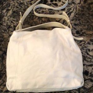 Furla Off White Bag - Stunning